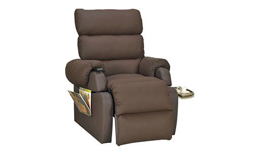 fauteuil-de-confort-releveur-coquille-confort-medical-de-la-vallee-bethisy-saint-pierre-crepy-en-vallois-compiegne