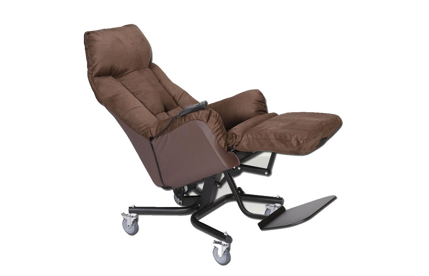 fauteuil-confort-releveur-coquille-confort-medical-de-la-vallee-bethisy-saint-pierre-crepy-en-vallois-compiegne