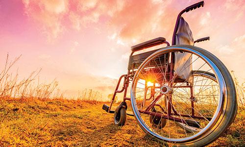 fauteuil-roulant-de-transfert-bethisy-saint-pierre-crepy-en-vallois-compiegne-i